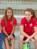 Jugend- und Schülermeisterschaften 2017