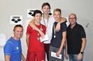 SVS Trophy 2017