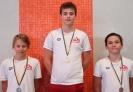 ASKÖ Landesmeisterschaften 2019