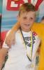 Kids Cup 2016/17 4.Runde