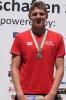 Landesmeisterschaften 2019 -2.Teil