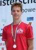 NÖ Landesmeisterschaften 2017 2. Teil